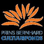 Cultuurfonds-Utrecht