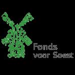 Fonds-voor-Soest