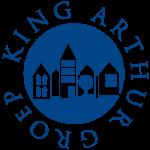 King-Arthur-Groep