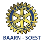 Rotary-Baarn-Soest