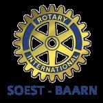 Rotary-Soest-Baarn