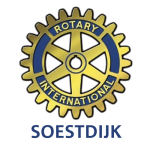 Rotary-Soestdijk