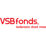 VSB-fonds