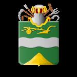gemeente_soest