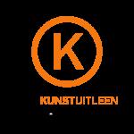 logo_kunstuitleen